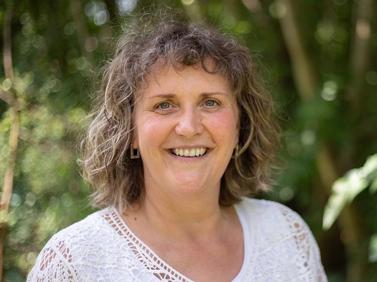 Petra Meysing - Systemische Betreuung - Steuerberaterin